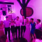 DJ Alex - Hochzeit in Karlsruhe